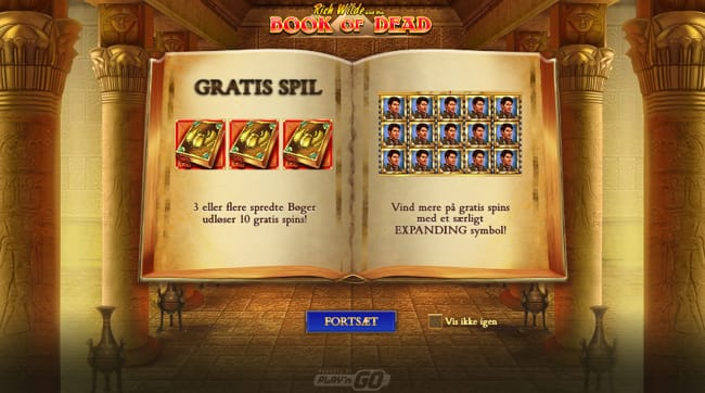 book-of-dead-free-spins-onsdag.jpg