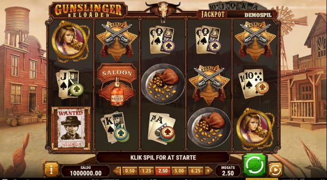 gunslinger-reloaded-fre-spins-mandag.jpg